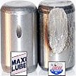 See Full Image, Read Detaled Test Results for Maxilube GREASE vs. LUCAS GREASE