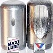 See Full Image, Read Detaled Test Results for Maxilube GREASE vs. VALVOLINE GREASE